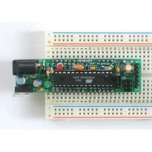 Arduinoおよび互換機 - スイッチサイエンス