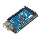 Arduino ADK R3--在庫限り