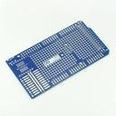 ArduinoMega用プロトシールド基板 R3