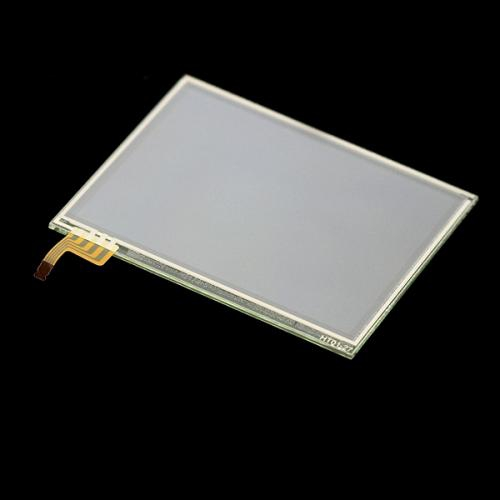 Nintendo DSのタッチスクリーン(コネクタ別売)--販売終了