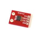 ACS712電流センサモジュール