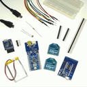 Prototyping Lab Kit Vol.3 (ver.2)