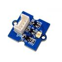 GROVE - I2C デジタル光センサ