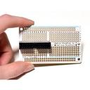 Adafruit Raspberry Pi用プロトタイプ基板キット(ハーフサイズ)