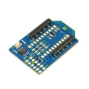 XBee interface adapter (5V)