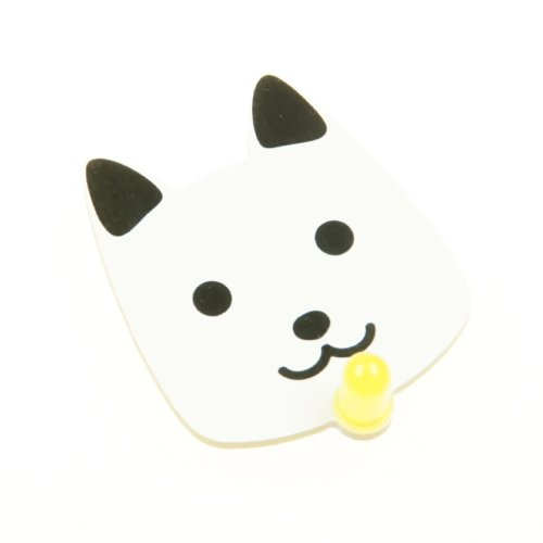 Soldering Kit (LED Puppy Badge)
