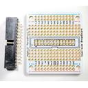 Adafruit Raspberry Pi用プロトタイプ基板キット(スモールサイズ)