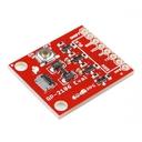 SFE-GPS-10995