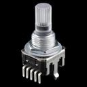 SFE-COM-10982