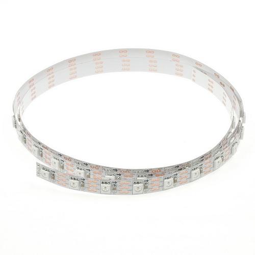 フルカラーシリアルLEDテープ(1m)--販売終了