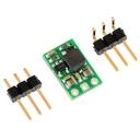 Pololu 12Vステップアップ電圧レギュレータ U3V12F12