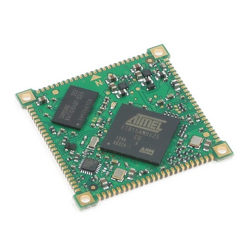 Aria G25 256MB--在庫限り