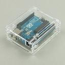 ProjectBox for Arduino (蛍光バイオレットエッジ)
