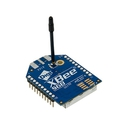 XBee WiFi(S6B) / ワイヤアンテナ型