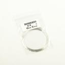 OneCoin 鉛フリー糸はんだ 0.5mm