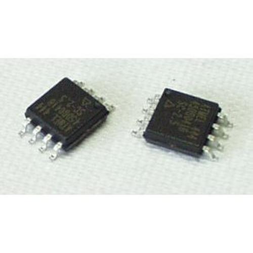 SPI接続フラッシュメモリAT45DB161D(2Mバイト)--販売終了