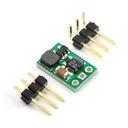 Pololu 3.3Vステップアップ電圧レギュレータ NCP1402