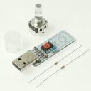 USB-HID Volume Controller V2.0 (GR)