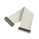 GPIO Ribbon Cable for Raspberry Pi