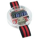 BigTime 腕時計キット--在庫限り