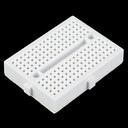 SparkFun 超小型ブレッドボード(白)