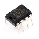 LPC810M021FN8