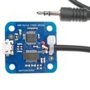 USB-コンソールアダプタ for Intel Galileo--在庫限り
