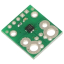 ACS711EX 電流センサモジュール(-31A~+31A)