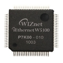 WIZNET-W5100