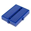 SparkFun 超小型ブレッドボード(青)