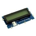 GROVE - RGBバックライト液晶モジュール