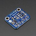 SI1145 UV指数/赤外線/可視光センサ