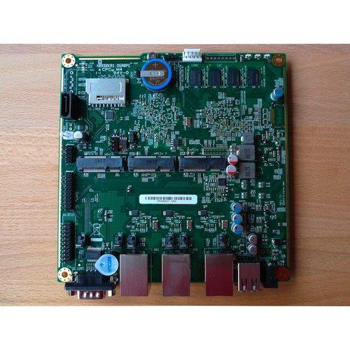 apu1d(ALIXの後継機種)--販売終了
