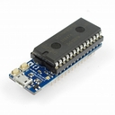 Switch Science mbed LPC1114FN28