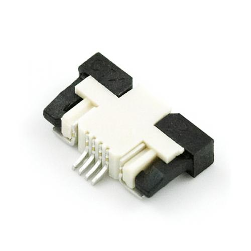 Nintendo DSのタッチスクリーン用コネクタ--販売終了