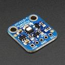 Adafruit HTU21D-F 温度/湿度センサ(I2C通信)