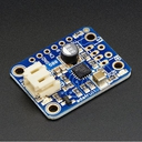 PowerBoost 500 Basic - 5V USB Boost