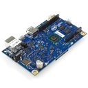 INTEL-GALILEO2