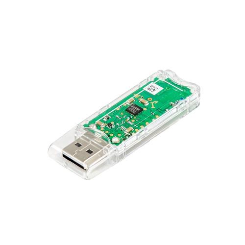EnOcean USBゲートウェイ USB400J --販売終了