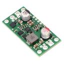 Pololu ステップダウン電圧レギュレータ(5[V]/6[A]) D24V60F5