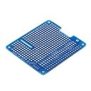 Raspberry Pi Model B+用バニラ基板