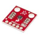 MAG3110搭載三軸デジタル磁力センサモジュール
