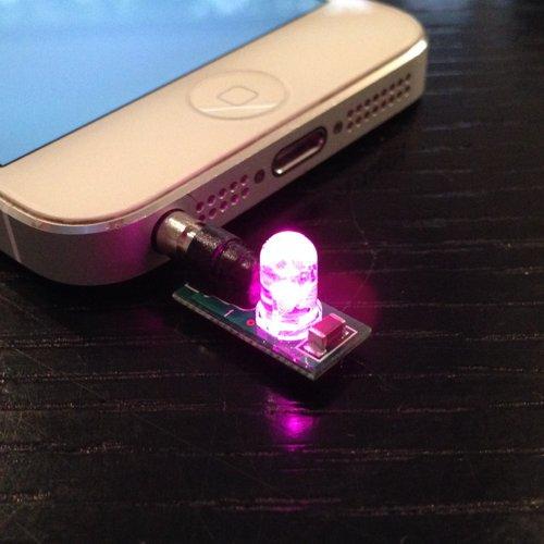 AYATORI開発キット ピンク--在庫限り