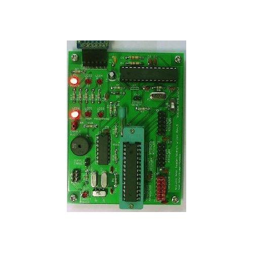 Arduino用ブートローダ/スケッチライタキット