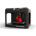 MAKERBOT-MP05825
