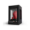 《お取り寄せ商品》MakerBot Replicator Z18 3D Printer
