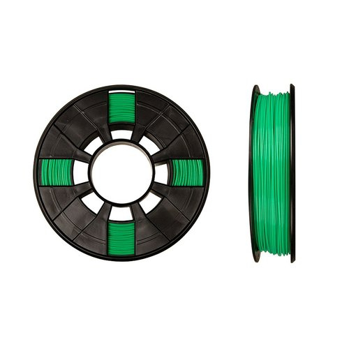 MakerBot PLA フィラメント Small True Green