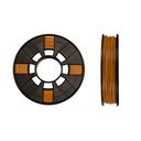 《お取り寄せ商品》MakerBot PLA フィラメント Small True Brown