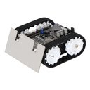 Zumo ロボット Arduino用 (組み立て済み 75:1 HPモーター付き)