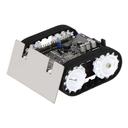Zumo ロボット Arduino用 (組み立て済み 75:1 HPモーター付き) v1.2